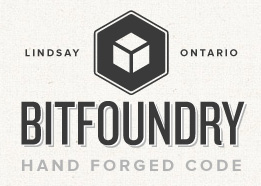 Bitfoundry